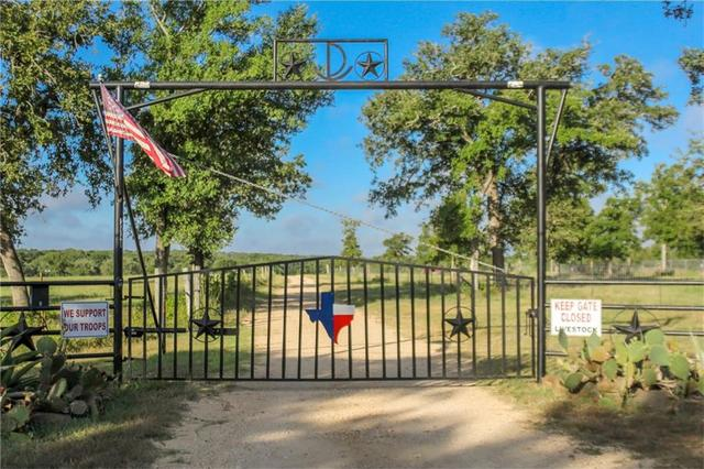 204 Blue Jay Rd, Dale, TX - USA (photo 3)