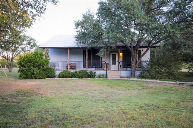 204 Blue Jay Rd, Dale, TX - USA (photo 5)