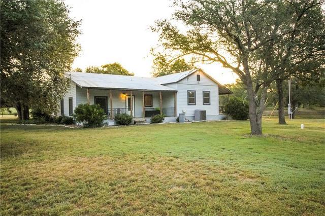 204 Blue Jay Rd, Dale, TX - USA (photo 4)