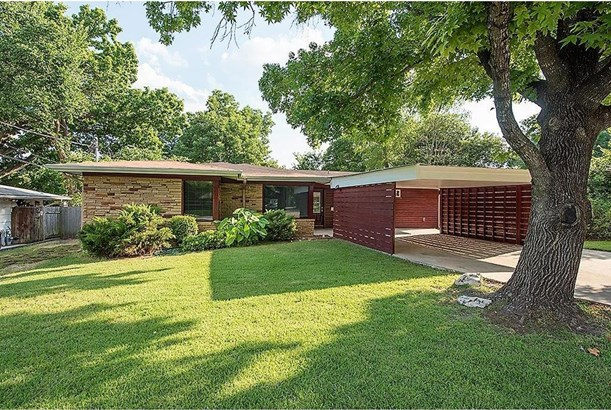 2811 W Fresco Dr, Austin, TX - USA (photo 1)