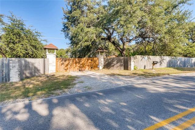 7708 Thomas Springs Rd, Austin, TX - USA (photo 5)