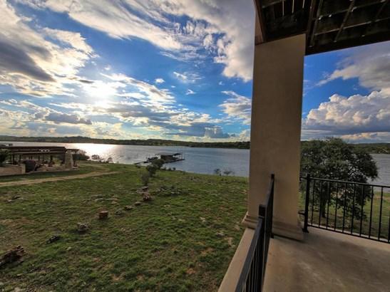 3102 Point Cv, Lago Vista, TX - USA (photo 2)