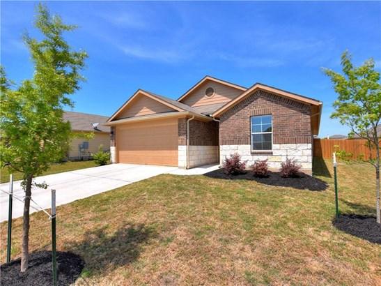 219 Camellia Dr, Hutto, TX - USA (photo 2)