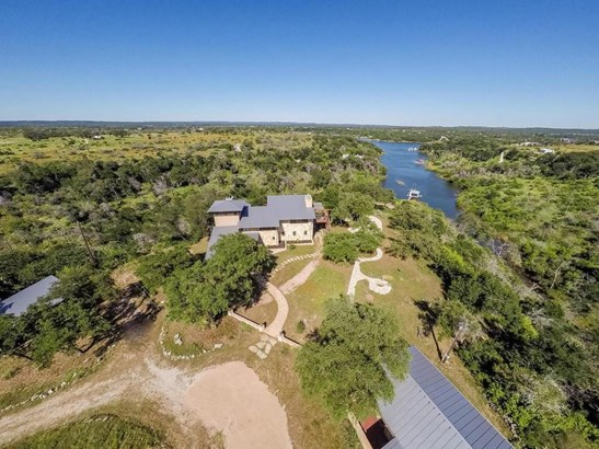 617 S Paleface Ranch Rd, Spicewood, TX - USA (photo 1)