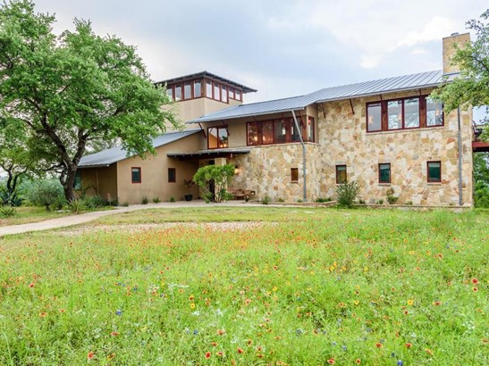 617 S Paleface Ranch Rd, Spicewood, TX - USA (photo 3)