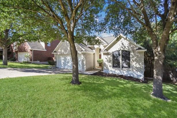 915 Tallow Trl, Cedar Park, TX - USA (photo 1)