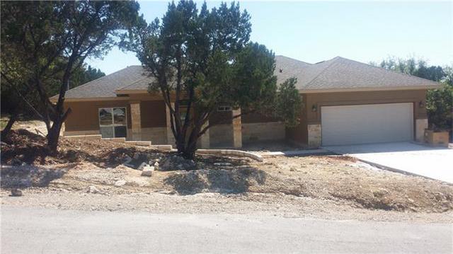 21205 Ridgeview Rd, Lago Vista, TX - USA (photo 2)