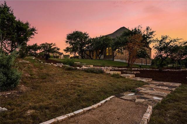 210 Charismatic Pl, Austin, TX - USA (photo 5)