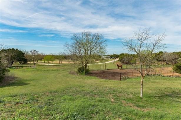 510 County Road 277, Liberty Hill, TX - USA (photo 2)