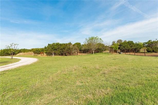 510 County Road 277, Liberty Hill, TX - USA (photo 3)
