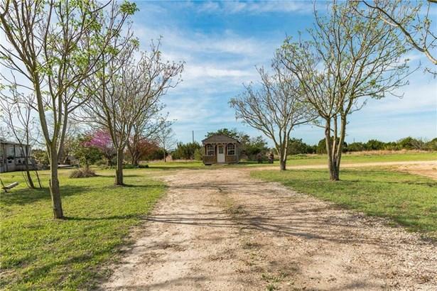 510 County Road 277, Liberty Hill, TX - USA (photo 4)