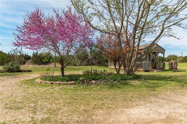 510 County Road 277, Liberty Hill, TX - USA (photo 1)