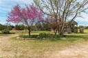 510 County Road 277, Liberty Hill, TX - USA (photo 1)