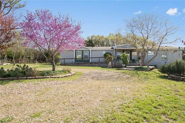 510 County Road 277, Liberty Hill, TX - USA (photo 5)