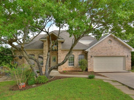 5902 Linaria Cv, Austin, TX - USA (photo 1)