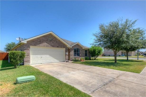 114 Swenson Dr, Hutto, TX - USA (photo 4)