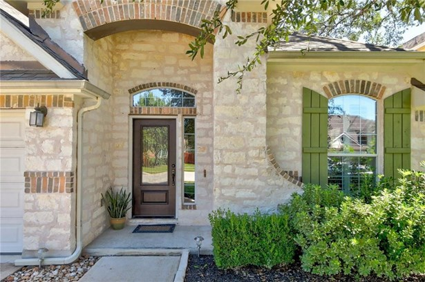 2435 Salorn Way, Round Rock, TX - USA (photo 4)