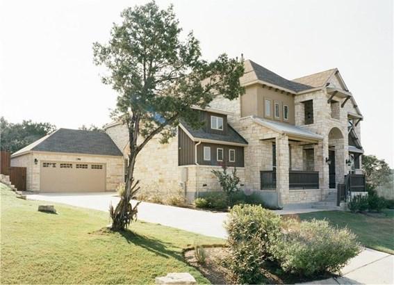 7407 Lenape Trl, Austin, TX - USA (photo 4)