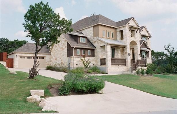7407 Lenape Trl, Austin, TX - USA (photo 1)