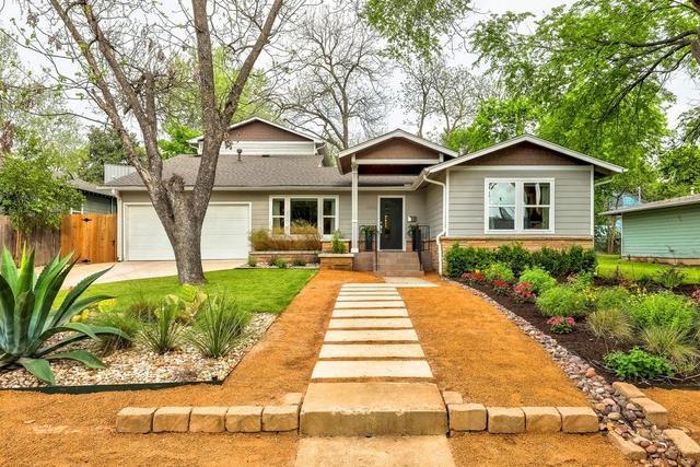 4803 Evans Ave., Austin, TX - USA (photo 4)