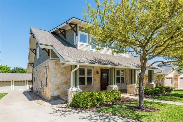 3121 Millstream Dr, Cedar Park, TX - USA (photo 2)