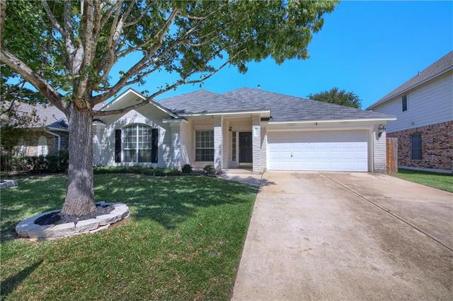 4329 Rock Hill Rd, Round Rock, TX - USA (photo 2)