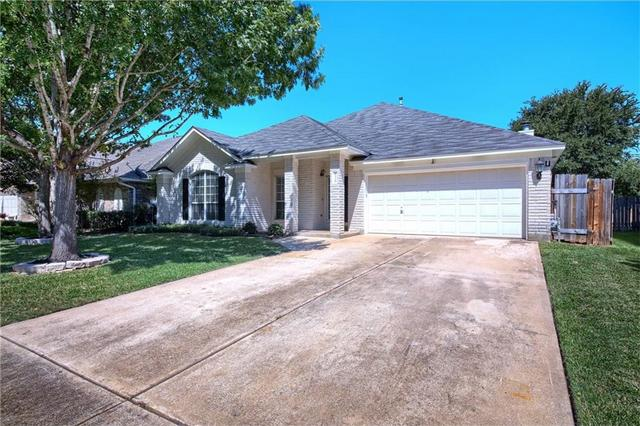 4329 Rock Hill Rd, Round Rock, TX - USA (photo 4)