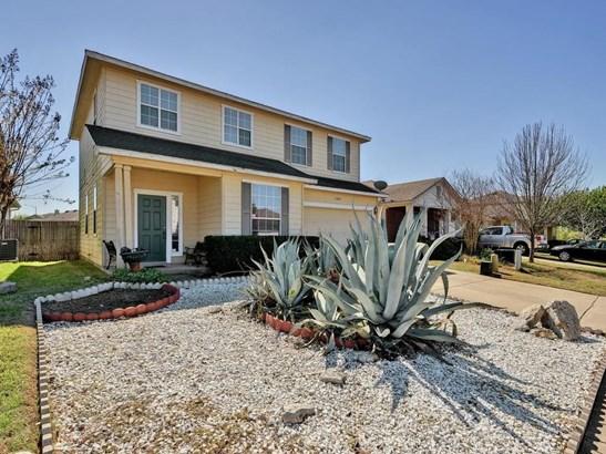 11807 Navasota St, Manor, TX - USA (photo 4)