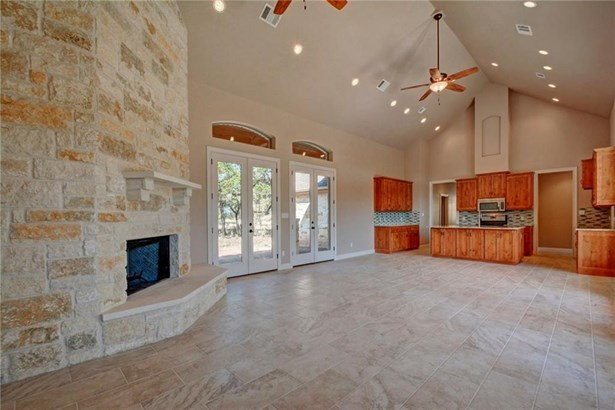 721 Beauchamp Rd, Dripping Springs, TX - USA (photo 2)