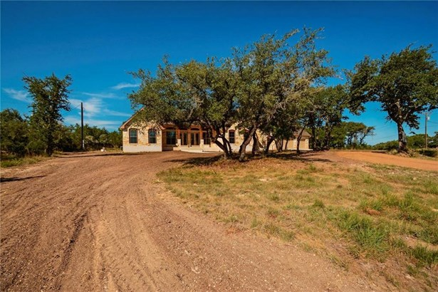 721 Beauchamp Rd, Dripping Springs, TX - USA (photo 4)