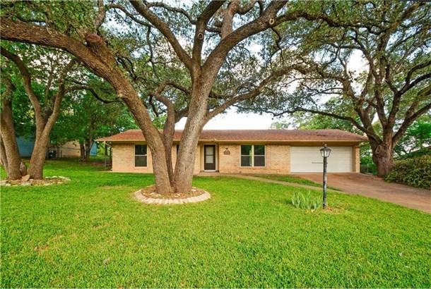 11806 North Oaks Dr, Austin, TX - USA (photo 1)