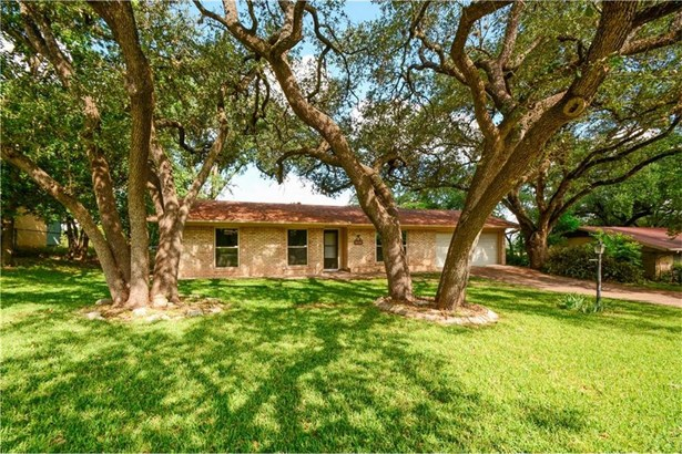 11806 North Oaks Dr, Austin, TX - USA (photo 2)