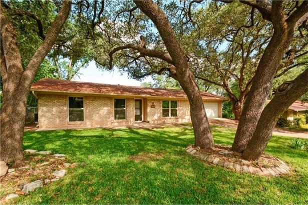 11806 North Oaks Dr, Austin, TX - USA (photo 3)