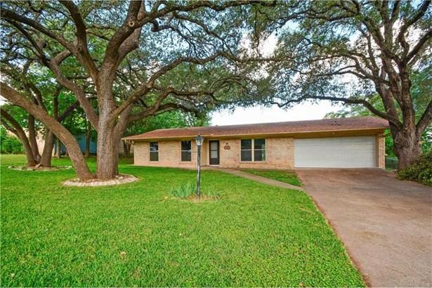 11806 North Oaks Dr, Austin, TX - USA (photo 4)