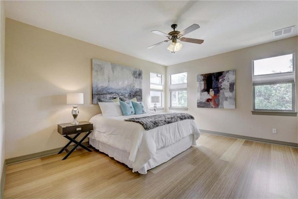 1813 Crown Dr, Austin, TX - USA (photo 1)