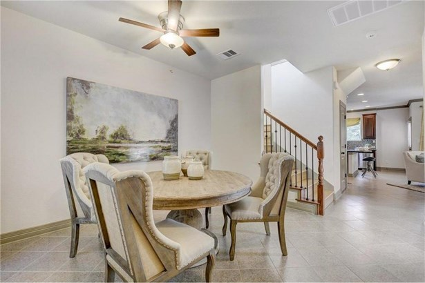 1813 Crown Dr, Austin, TX - USA (photo 4)