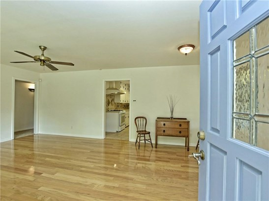 4806 West Frances Pl, Austin, TX - USA (photo 4)