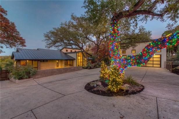 16300 Clara Van St, Austin, TX - USA (photo 2)