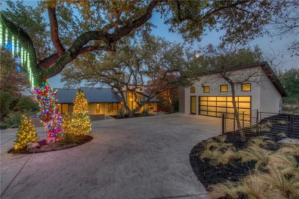 16300 Clara Van St, Austin, TX - USA (photo 3)