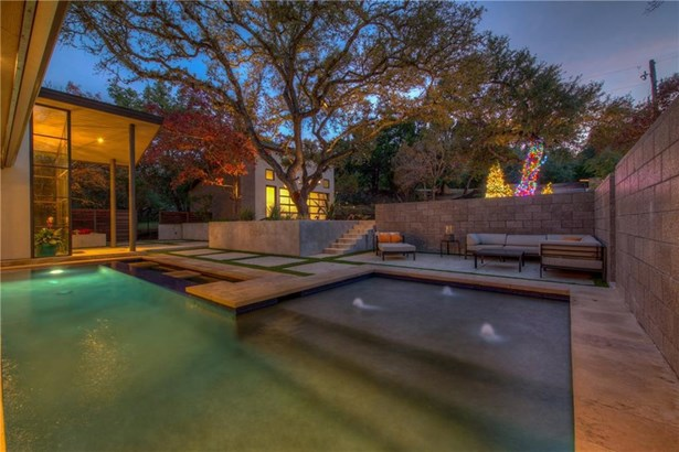 16300 Clara Van St, Austin, TX - USA (photo 5)