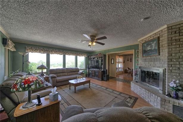 20805 S Ridge St, Lago Vista, TX - USA (photo 2)