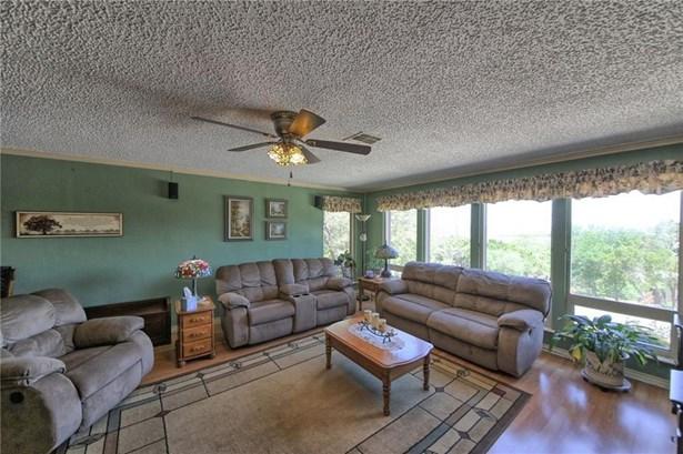 20805 S Ridge St, Lago Vista, TX - USA (photo 3)