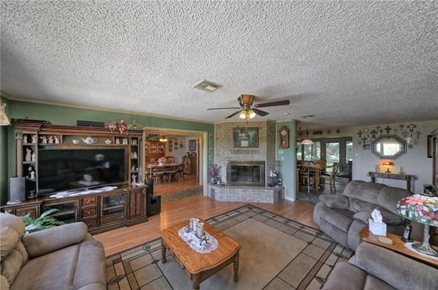 20805 S Ridge St, Lago Vista, TX - USA (photo 5)
