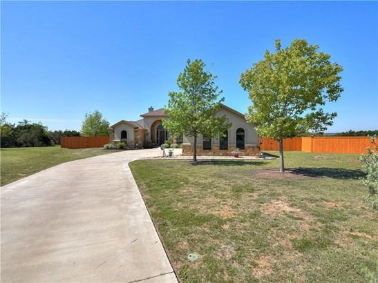 101 Howard Ln, Liberty Hill, TX - USA (photo 3)