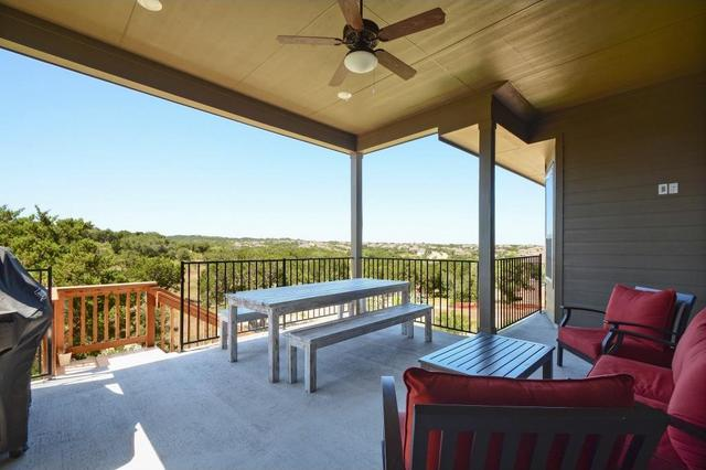 21809 Esmeralda Dr., Spicewood, TX - USA (photo 2)