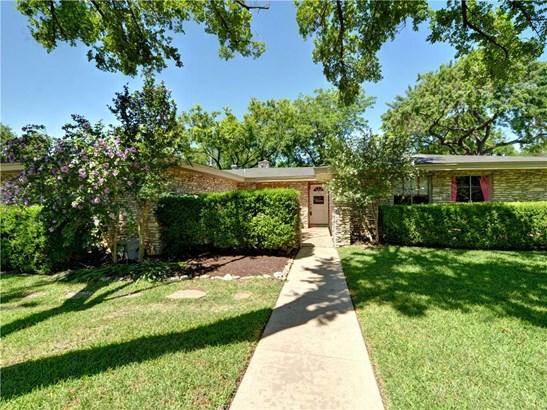 8600 Primrose Ln, Austin, TX - USA (photo 1)