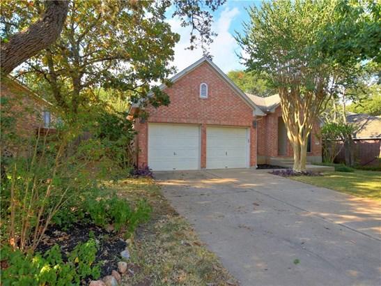 8514 Dunsmere Dr, Austin, TX - USA (photo 3)