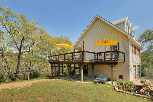 451 High Gabriel E, Leander, TX - USA (photo 2)