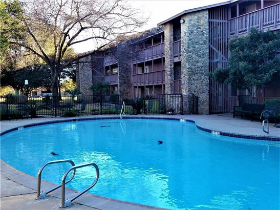 209 Cliffhouse Dr, Belton, TX - USA (photo 2)