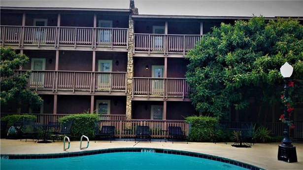 209 Cliffhouse Dr, Belton, TX - USA (photo 3)